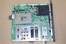 MAIN BOARD 715G3535-1 Z-SIDE WK:915 FOR SHARP LC-26SH7E LC-26SH7E-BK  LCD TV