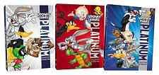 Looney Tunes Complete Platinum Series Collection Volumes 1 2 3 Box / DVD Set(s)