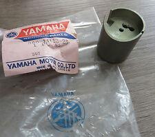 YAMAHA 2.5 VÁLVULA DE GAS DERECHO RD250 RD350 Acelerador RH ORIGINAL NUEVO