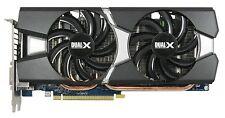 Mac Pro AMD Radeon R9 280 / HD 7950 4K 3072Mo GDDR5 3x Ecran Màj Mojave Métal