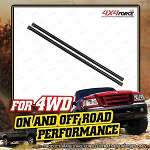Brand New Set Torsion Bar for TOYOTA Hilux Surf LN130 KZN130 With IFS