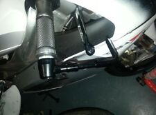 NEW adjustable brake lever guard protector, moto gp/bsb style,easy fit.fast post