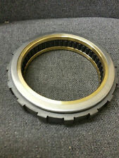 A440/A450-43LE LOW SPRAG ASSEMBLY(ASIAN SEIKI TRANS) W/ SPRAG OUTER RACE & BRASS