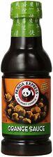 Panda Express Orange Sauce 20.5oz. (Pack of 2)