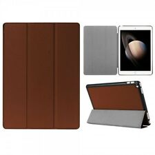 Smart Cover Brown Bag Wake up Case Cover for Apple Ipad pro 11.0 Inch 2018 New