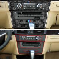 Lenkradbezug BMW 3er E90 E91 E92 E93 BMW X1 E84 1er Lenkrad 212-1-5