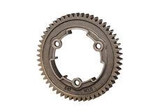 Traxxas 54t 1mod Steel Spur Gear