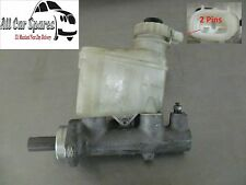 Toyota Avensis MK1 - Brake Master Cylinder with Reservoir