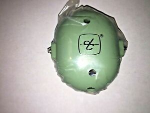 New David Clark LH Dome for Headset, PN 11353P-23