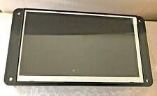 "NEW 7"" TFT LCD DISPLAY 800x480  SD USB Volume IR Codec 128M Built in Memory"