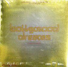 Bollywood Dreams Film Movies India Movie Great HC New Book Torgovnik