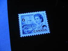 CANADA Unitrade 460ii MNH hibrite single, check it out!