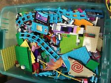Bulk LEGO Lot 1 Pound Bags