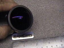 "1.4mm cs mount ip camera wide lens 1/2"" f1.4 cctv for Grandstream Grand Stream"