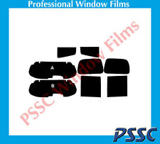 Fits Nissan Pathfinder 2005-2012 Pre Cut Window Tint/Film de Fenêtre/limousine