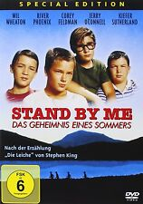 DVD * STAND BY ME  |  STEPHEN KING * NEU OVP