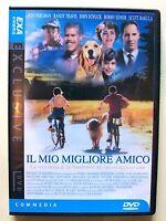 IL MIO MIGLIORE AMICO [dvd, Exa cinema, 90']