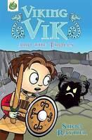 Rayner, Shoo, Viking Vik and the Trolls, Very Good Book