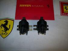Ferrari 308,Mondial  - Ignition Coils w/ Plate - P/N 115013