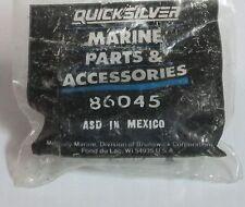 86045 Mercury QuickSilver Timer NEW