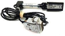 Ophir PD300-SH 1Z02410 Photodiode Laser Measurement Head PD300 SH PD300SH