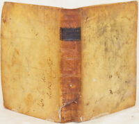 GIUSEPPE LAVINI LAVINY PREDICHE TORINO SACRA SINDONE 1788 SAN GIUSEPPE PIEMONTE