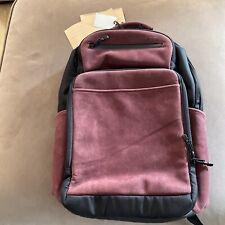 mine 77 burton backpack