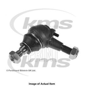 New Genuine BLUE PRINT Suspension Ball Joint ADA108627 Top Quality 3yrs No Quibb