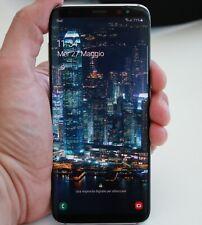 Samsung Galaxy S8 SM-G950F - 64GB - Orchid Gray (Sbloccato)