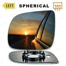 Audi Q5 Links Rechte Seite Außenspiegel Glas 2008-2016 Tür Seite Beheizt