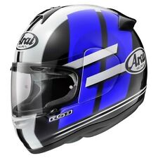 ARAI AXCES II SENSAI BLUE - MEDIUM