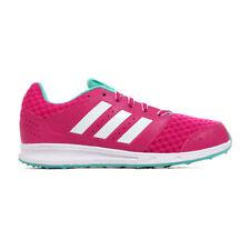 Chaussures de fitness, athlétisme et yoga adidas pour enfant