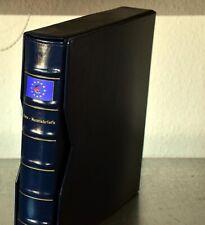 EURO NUMISBRIEFE Sammlung aus dem Abonement 15 Stück Hoher Abopreis