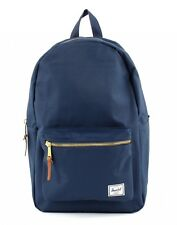 Herschel Sac À Dos Settlement Backpack Navy Bleu