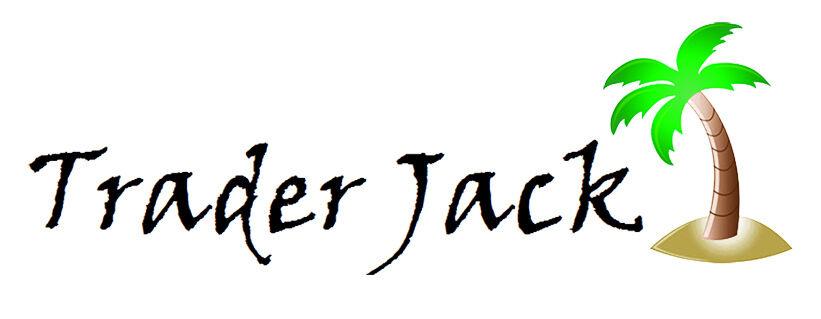 Trader Jack