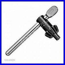 Jacobs K7 3659D Chuck Key f/ Portable Drills fits 7 Series Chucks