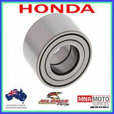 HONDA TRX420  & TRX500  2014 - 2019 FRONT WHEEL BEARING NEW