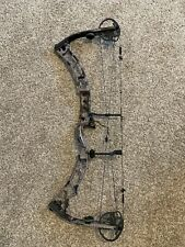 """Elite Energy 35"""" Right Handed Compound Bow"""
