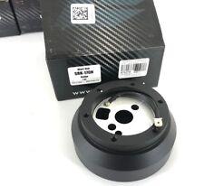 NRG SRK-170H Steering Wheel Short Hub Adapter For Cheverolet, Dodge, GM, GMC