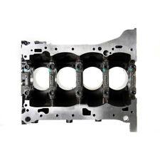 2.0T Engine Block For VW Jetta  05-14 06H103011AP