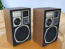 SABA Professional 1300 ultra / Lautsprecher  .