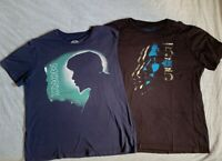 Friend Or Foe Thelonious Monk T Shirt Lot XL USA