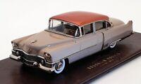 Brooklin Models 1/43 Scale BRK219X - 1954 Cadillac Fleetwood Sixty Special
