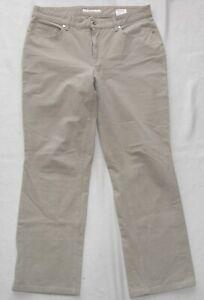 MAC Damen Jeans  Damengröße 44 L30  Modell Melanie   Zustand Sehr Gut