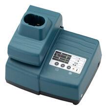 Caricabatteria per Makita 18V li-ion BCF201ZW,BCF201Z,BCF201,BBO180
