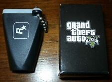 Grand Theft Auto V Promo Viewfinder - NEW & NEVER OPENED - Rare Collectible NIB