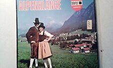 H. Stadelhofer's Musikanten + LP + Alpenklänge