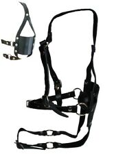 Harness Panel Gag GB-19- small ball, FREE  UK DELIVERY