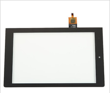 "8"" Touch Screen Digitizer Glass  FOR Lenovo YOGA Tablet-2 8 Windows 830L FU8"
