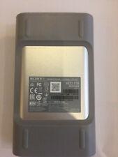 Sony PSZ-HA1T 1TB Hard Drive USB 3.0   2 x Firewire 800